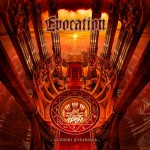Evocation - llusions of Grandeur