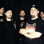 Spawn of Possession - bandphoto