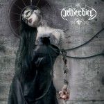 Netherbird - Blood Orchid