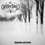 Netherbird - Shadows and Snow