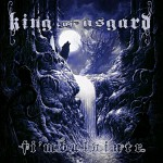 King of Asgard - Fi'mbulvintr