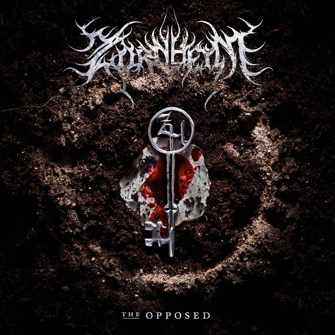 zornheym_the_opposed 1400x1400