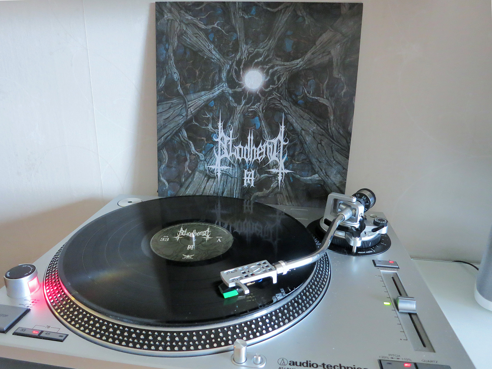 Vinyl Collection Full Swedish Metal The Home Of Good