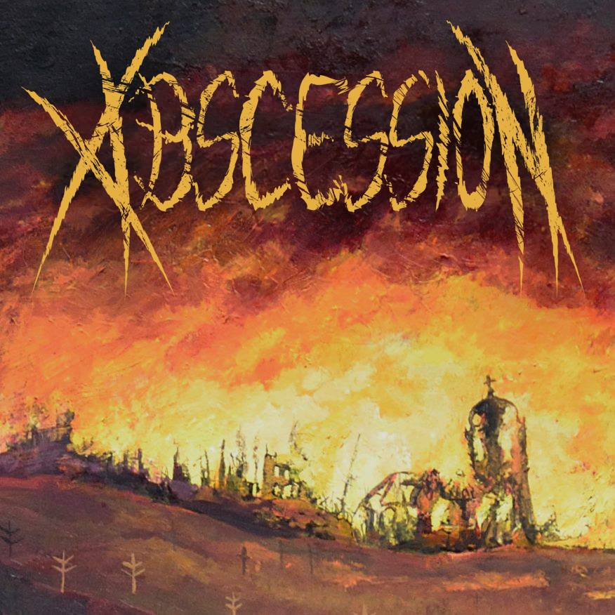 abscession-the-final-furnace