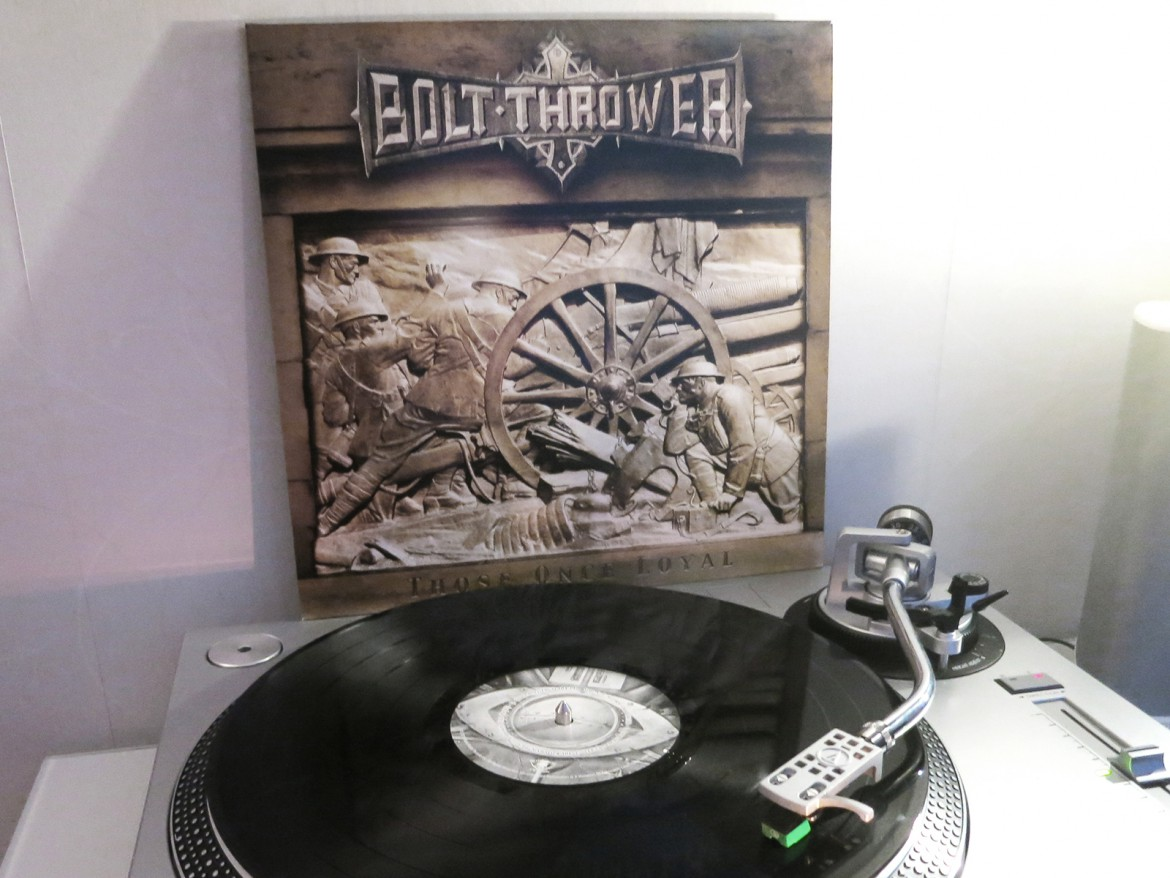 bolt-thrower-those-once-loyal
