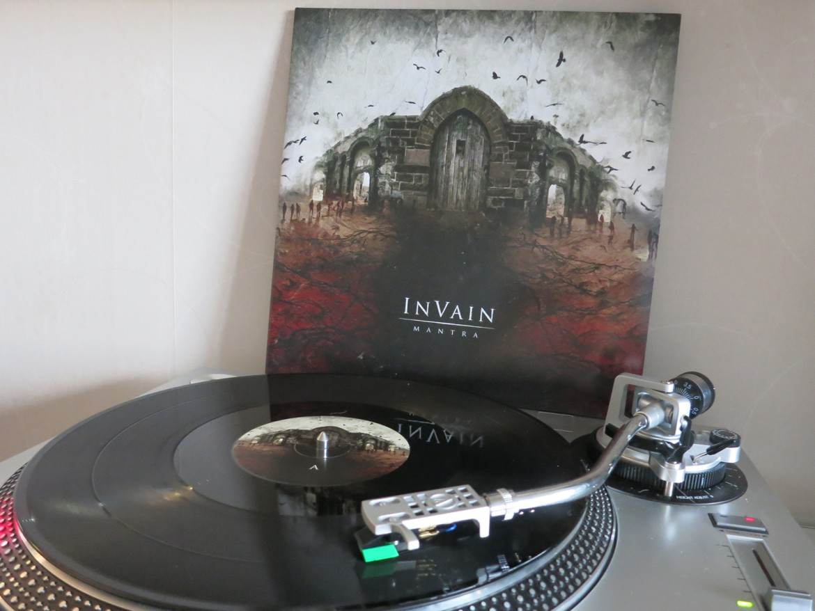 in-vain-mantra