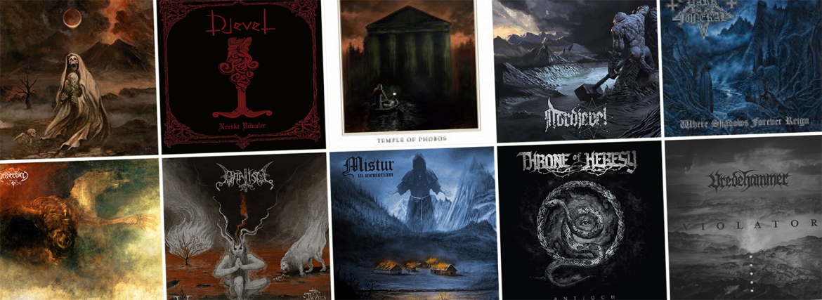 swedishmetal-nu-the-10-best-metal-albums-of-2016