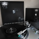 Darkthrone - A Blaze In The Northern Sky 01