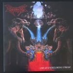 Dismember - Like An Ever Flowing Stream 01