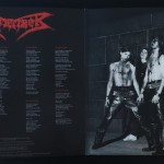 Dismember - Like An Ever Flowing Stream 02