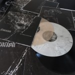 Evocation - The Shadow Archetype - vinyls 02