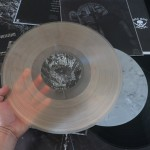 Evocation - The Shadow Archetype - vinyls 03