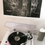 Evocation - The Shadow Archetype - vinyls and digipak cd 03