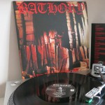 Bathory - Under The Sign Of The Black Mark 01