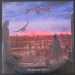 Gates of Ishtar - At Dusk and Forever 02