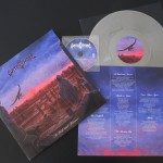 Gates of Ishtar - At Dusk and Forever 06
