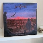 Gates of Ishtar - At Dusk and Forever 09