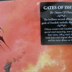 Gates of Ishtar - The Dawn of Flames 09