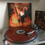 The Crown - Hell Is Here 02