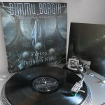 Dimmu Borgir - Forces Of The Northern Night 01