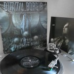 Dimmu Borgir - Forces Of The Northern Night 02