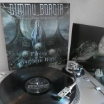 Dimmu Borgir - Forces Of The Northern Night 03