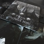 Dimmu Borgir - Forces Of The Northern Night 04