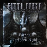 Dimmu Borgir - Forces Of The Northern Night 07