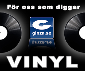 Click here to buy vinyl records (and CD) @ Ginza!