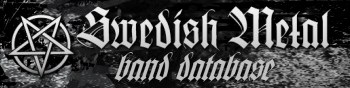 Swedish Metal - Band database